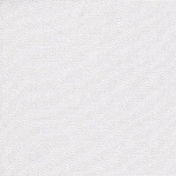 Agora-Lisos-Blanco-3701