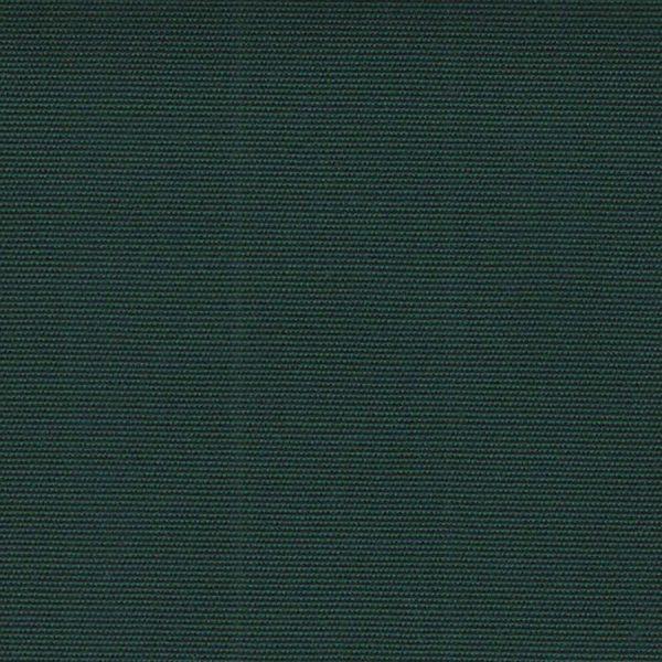 Agora-Lisos-Botella-3841