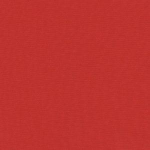 Agora LISOS Brasserie-3718 – 160 Cm