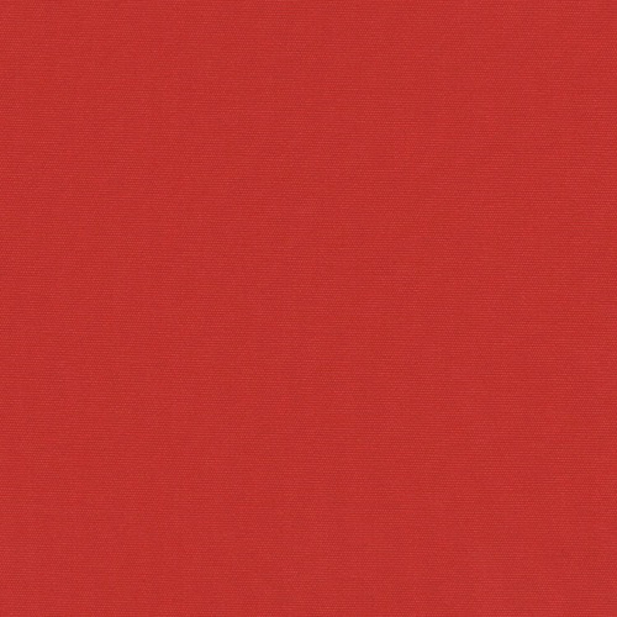 Agora-Lisos-Brasserie-3718