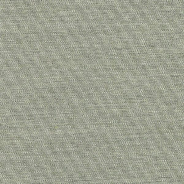 Agora-Lisos-Brote-3939
