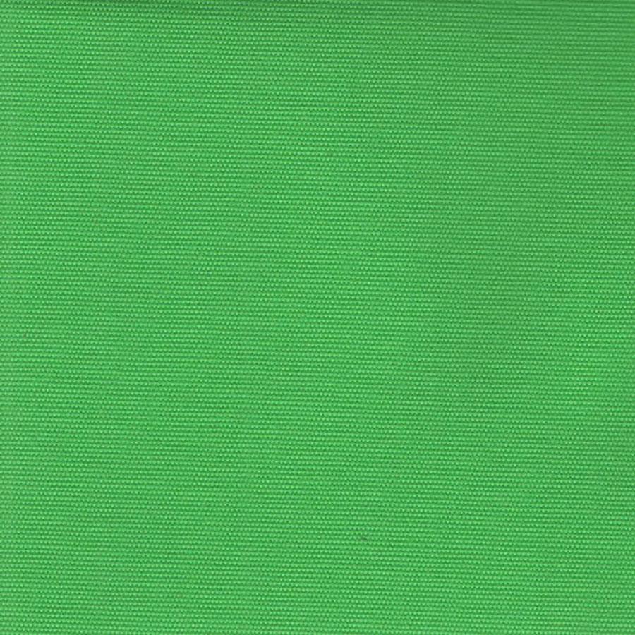 Agora-Lisos-Confetti-3937