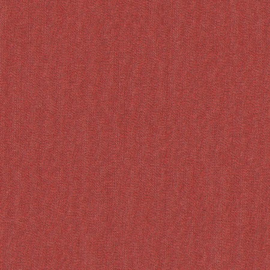 Agora-Lisos-Fuoco-3822