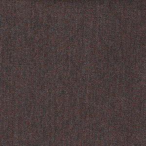 Agora LISOS Garnet-3945 – 160 Cm
