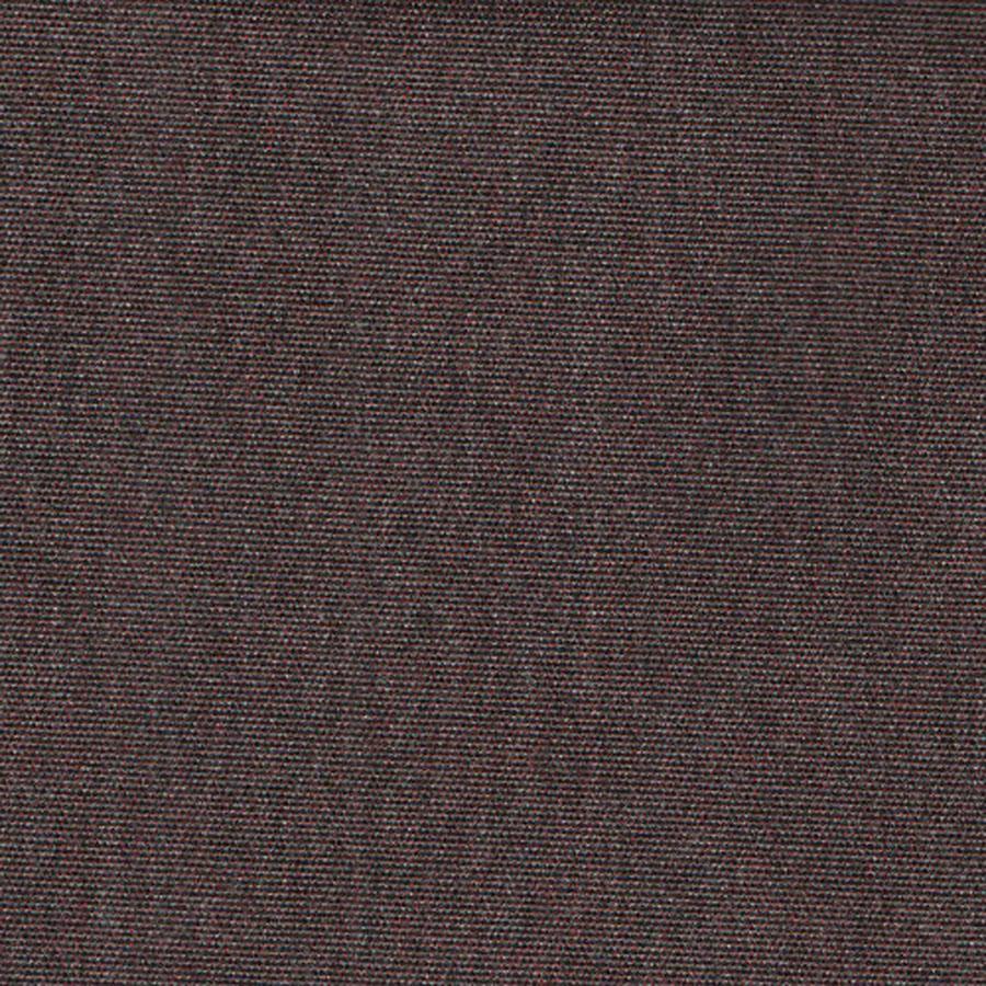 Agora-Lisos-Garnet-3945