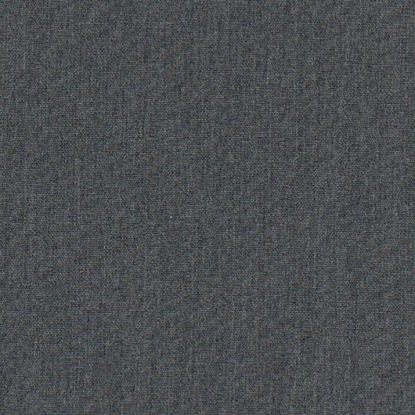 Agora-Lisos-Grafito-3823
