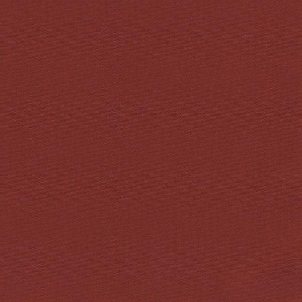 Agora-Lisos-Granate-3711