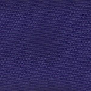 Agora LISOS Lila-3942 – 160 Cm