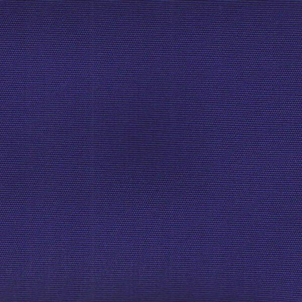 Agora-Lisos-Lila-3942