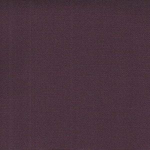Agora LISOS Malva-3944 – 160 Cm