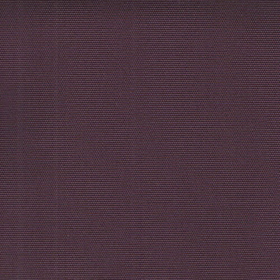 Agora-Lisos-Malva-3944