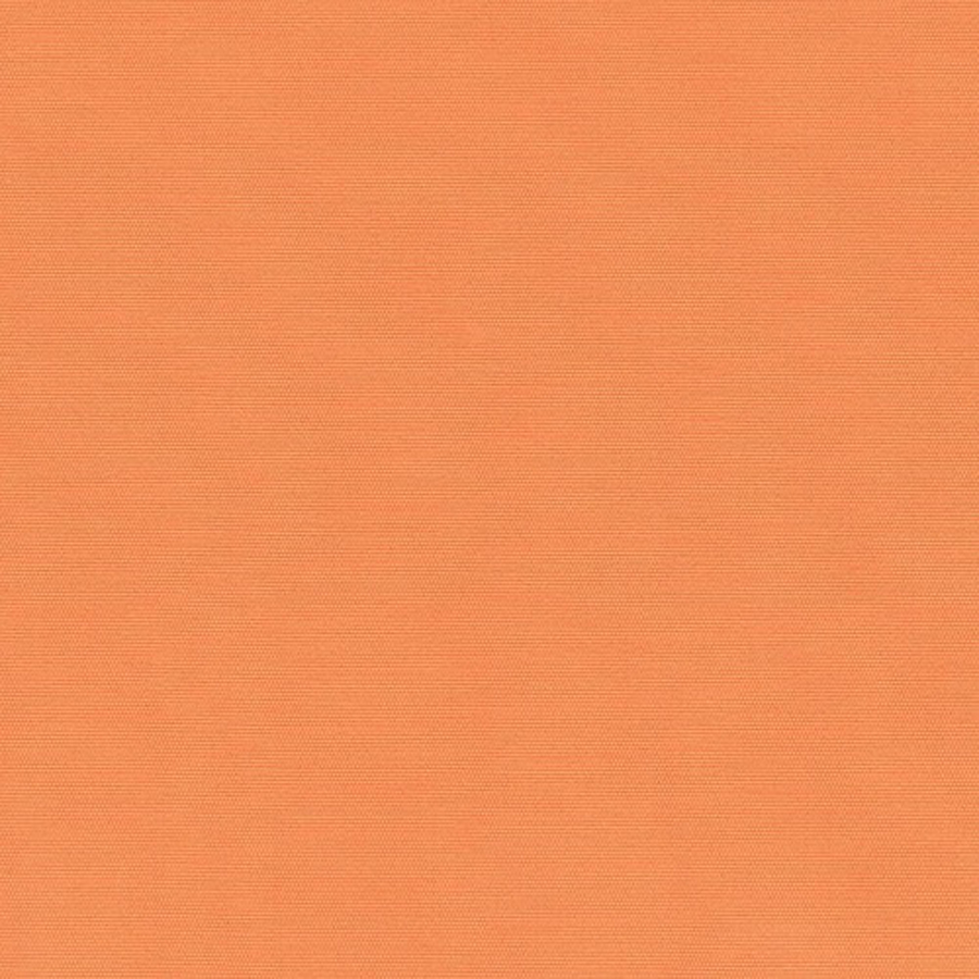 Agora-Lisos-Mandarina-3715
