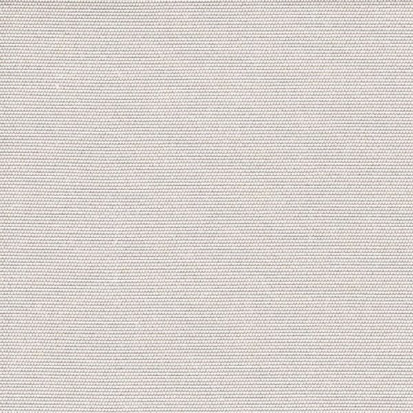 Agora-Lisos-Marfil-3704
