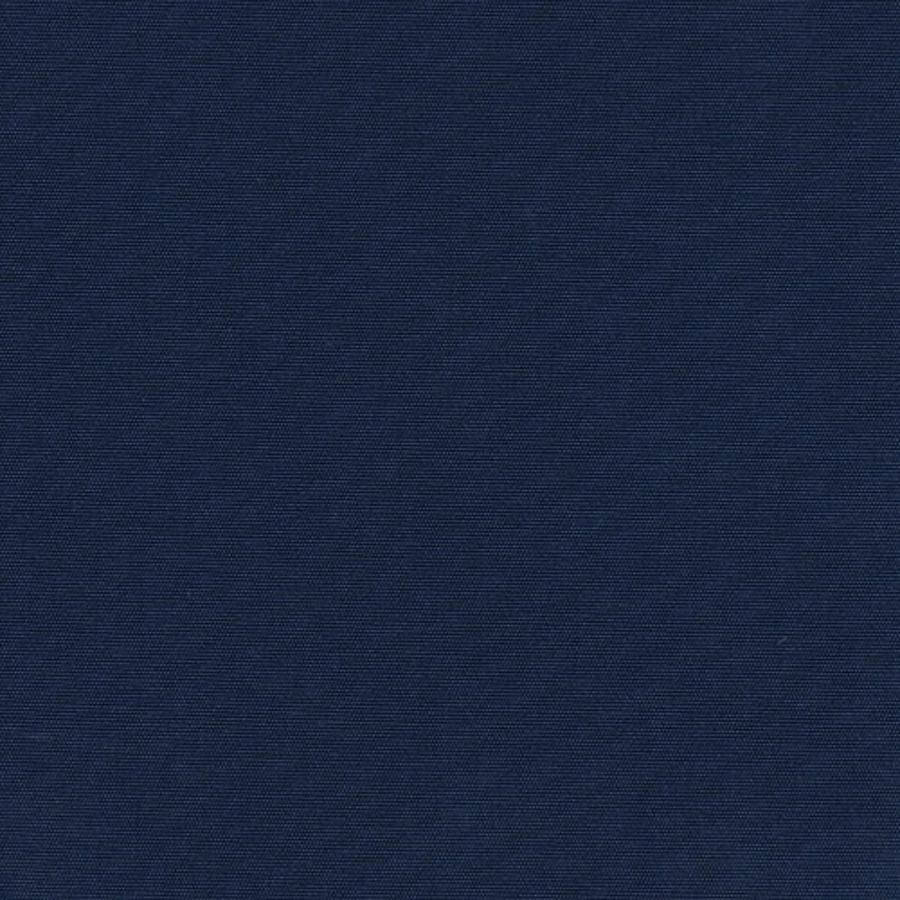 Agora-Lisos-Marino-3723
