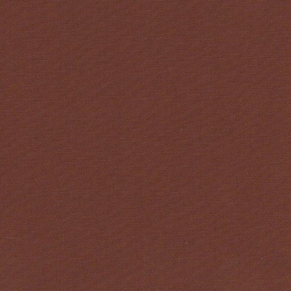 Agora-Lisos-Marron-3712