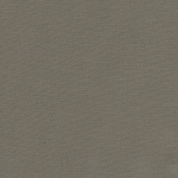 Agora-Lisos-Mineral-3729