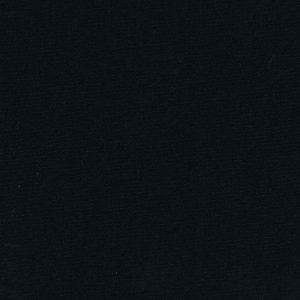 Agora LISOS Negro-3732 – 160 Cm