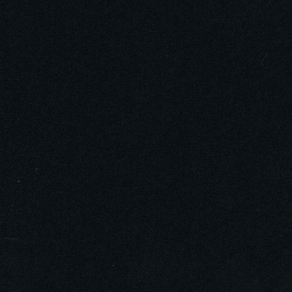Agora-Lisos-Negro-3732
