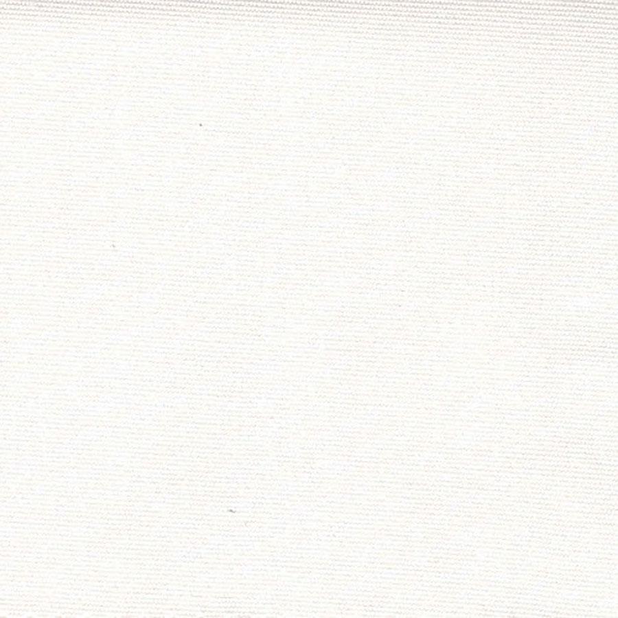Agora-Lisos-Optik-3934