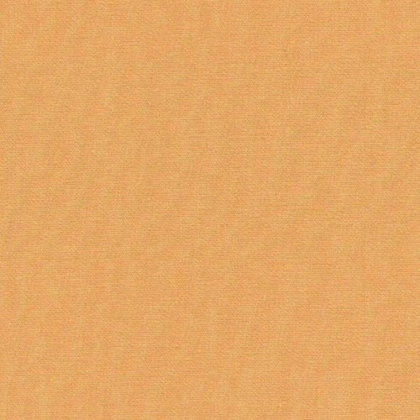 Agora-Lisos-Oro-3824