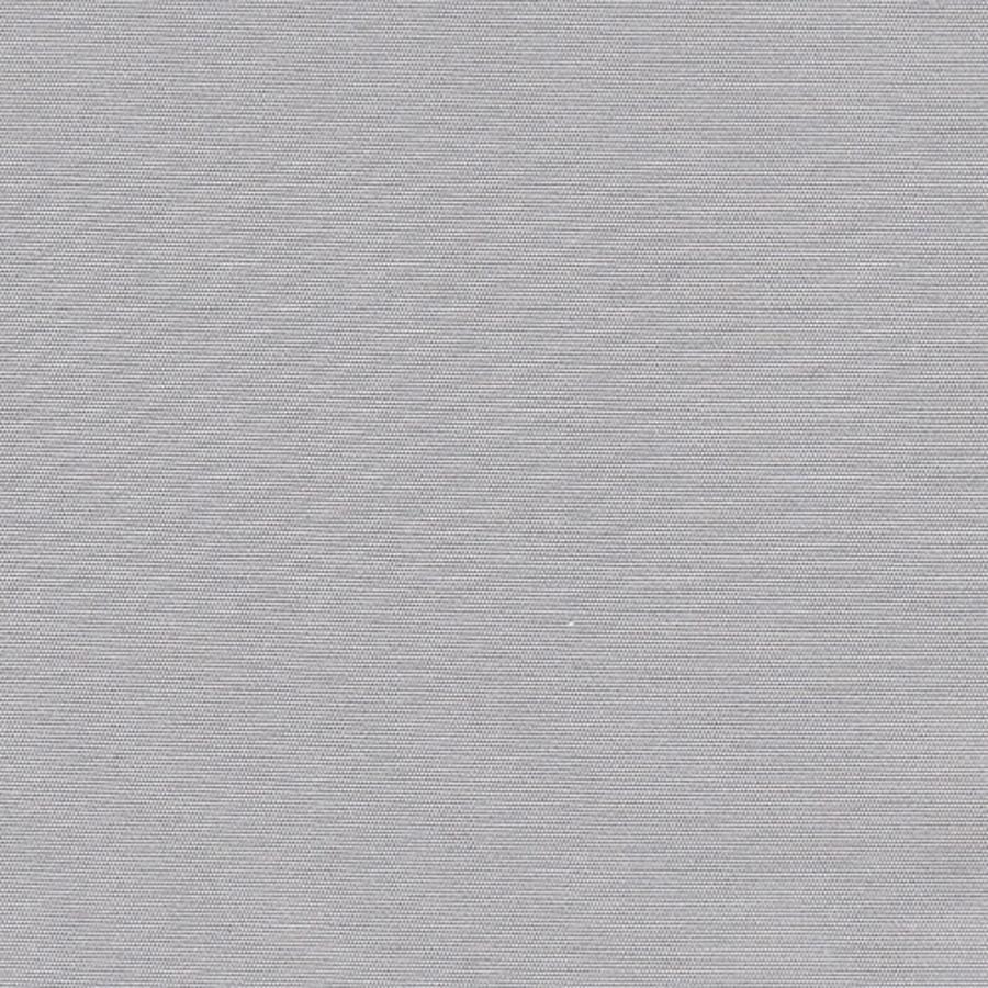 Agora-Lisos-Perla-3735
