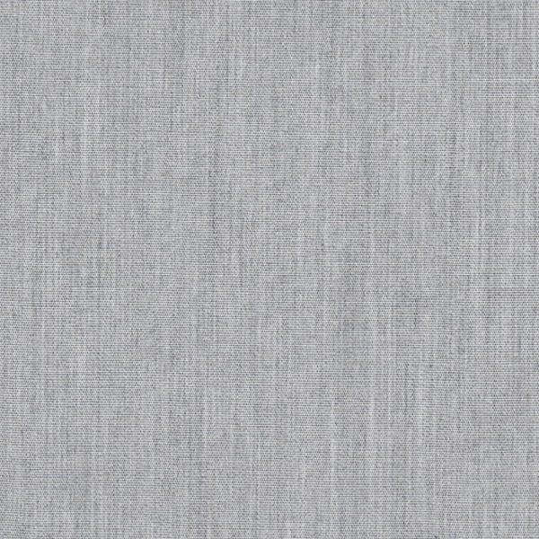 Agora-Lisos-Piedra-3825