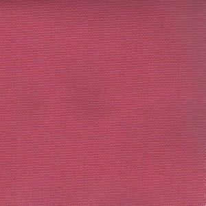 Agora LISOS Pink-3946 – 160 Cm