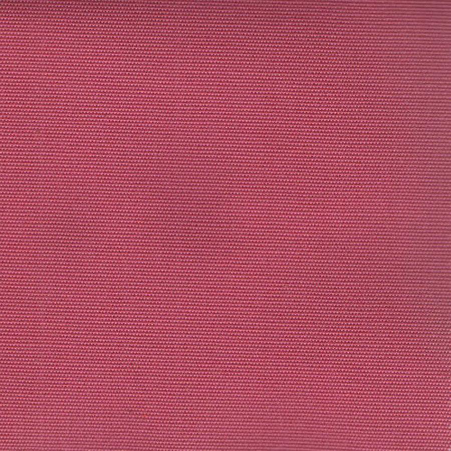 Agora-Lisos-Pink-3946