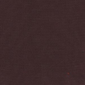 Agora LISOS Purpura-3720 – 160 Cm