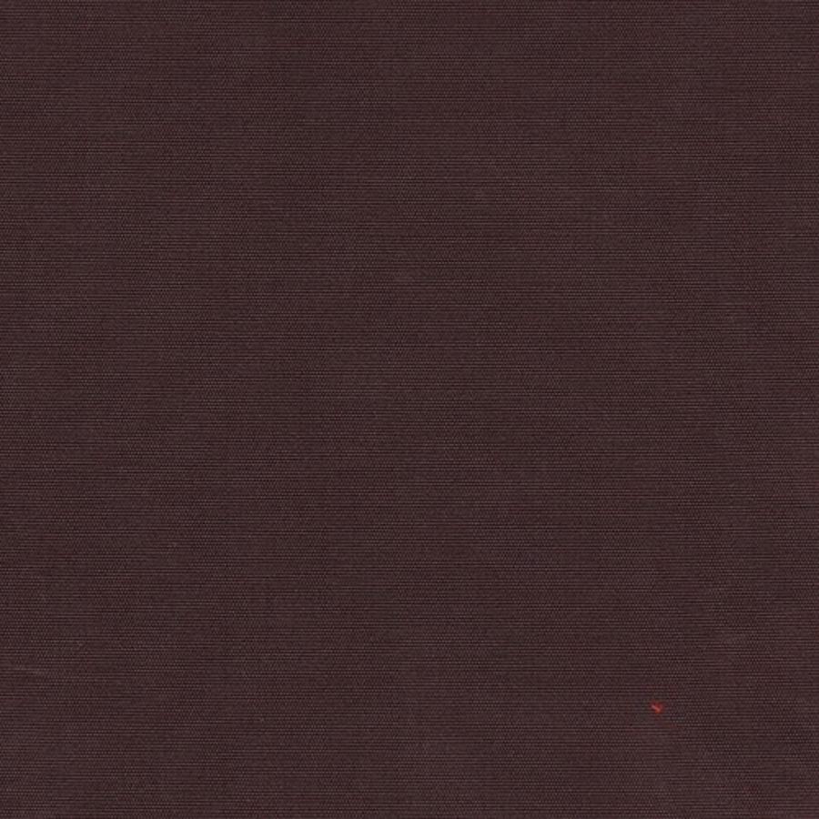 Agora-Lisos-Purpura-3720