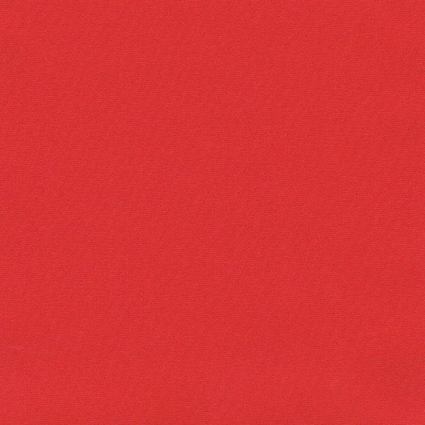 Agora-Lisos-Rojo-3717
