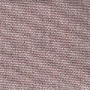 Agora LISOS Scarlet-3947 – 160 Cm