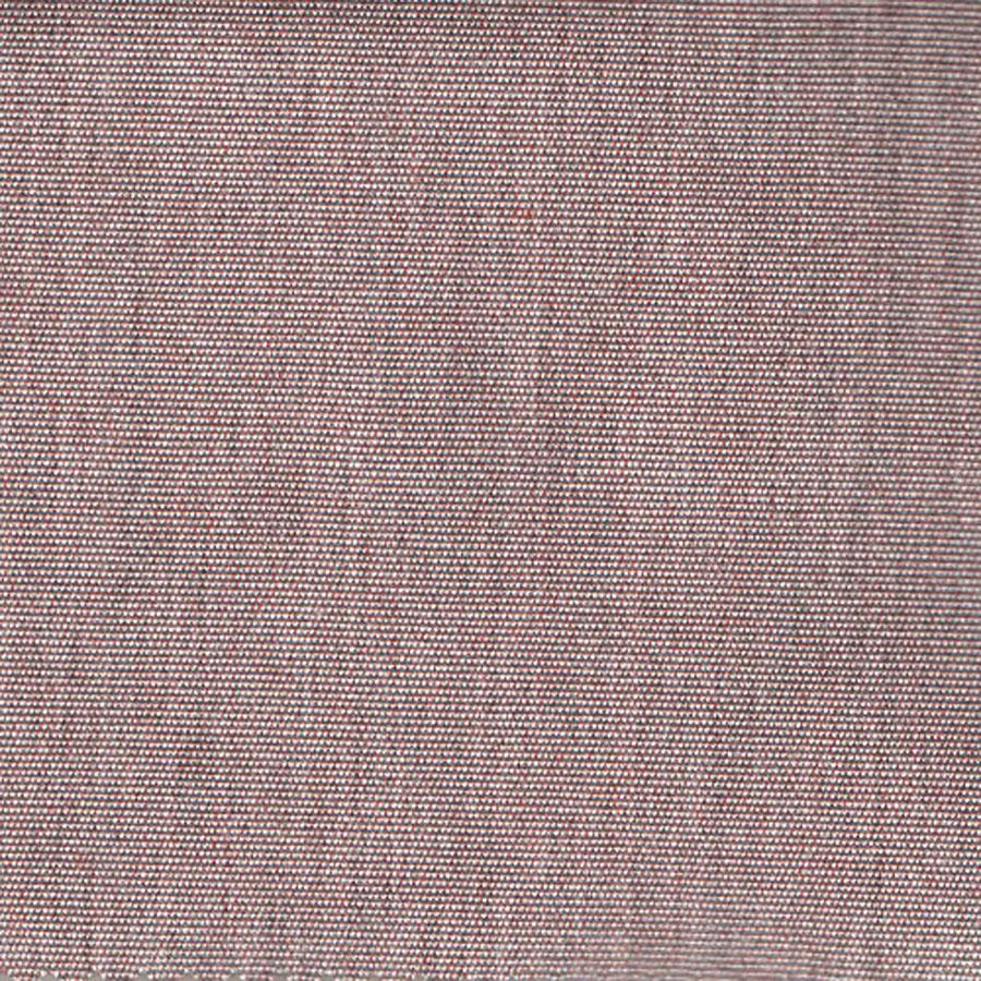 Agora-Lisos-Scarlet-3947