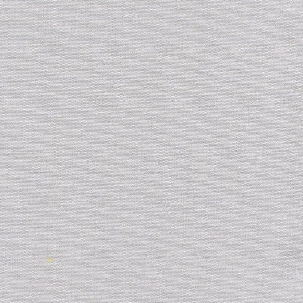 Agora-Lisos-Silver-3728