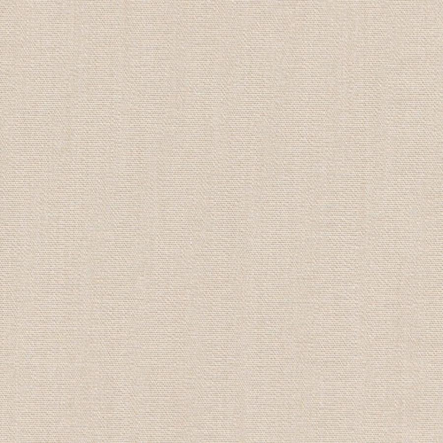 Agora-Lisos-Tennere-3827