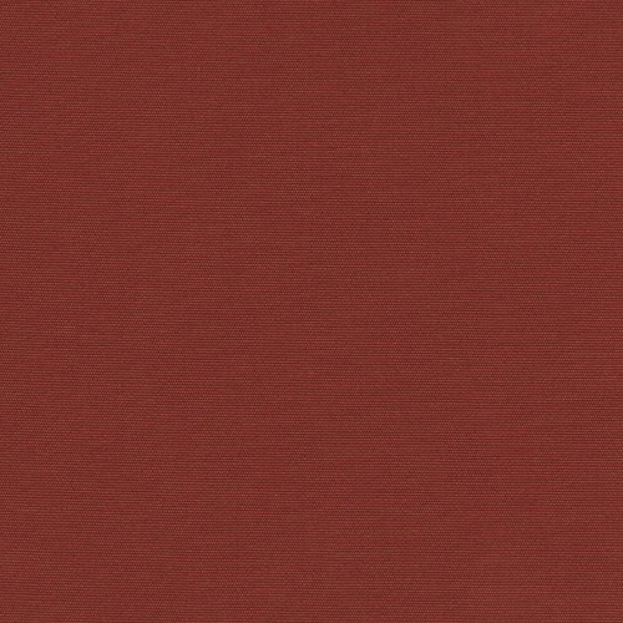 Agora-Lisos-Terracota-3710
