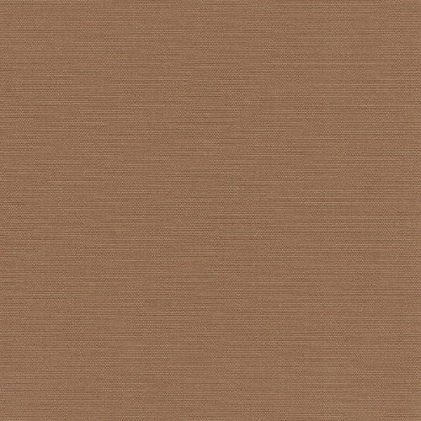 Agora-Lisos-Toffee-3706