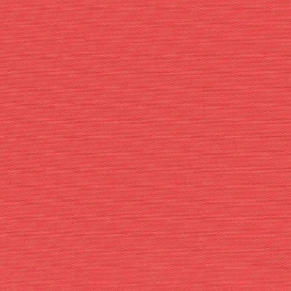 Agora-Lisos-Tomato-3716