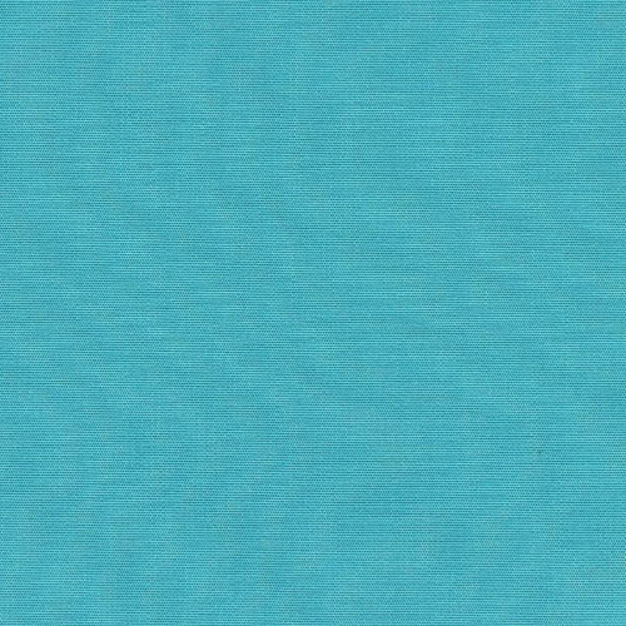 Agora-Lisos-Turkis-3721
