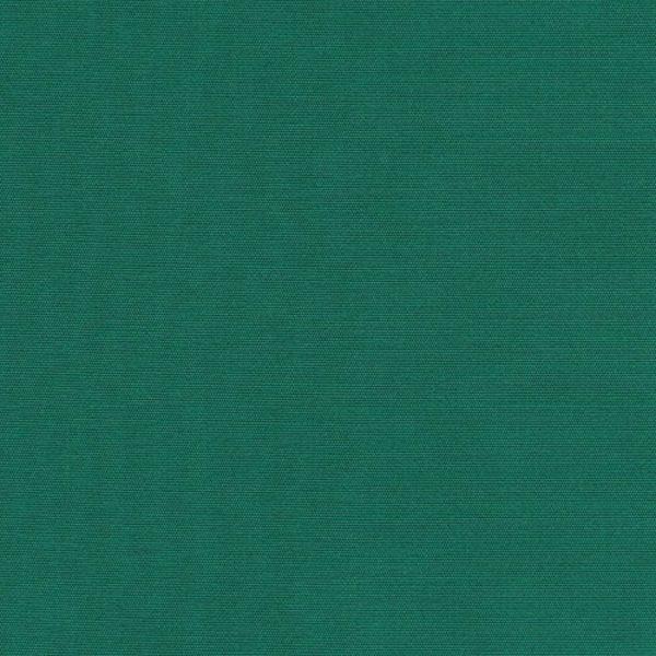 Agora-Lisos-Verde-3727