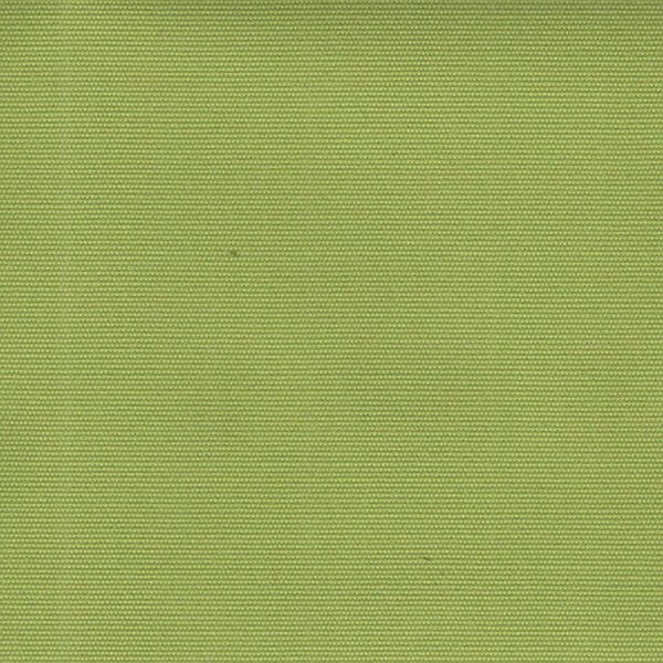 Agora-Lisos-Verde-Claro-3726