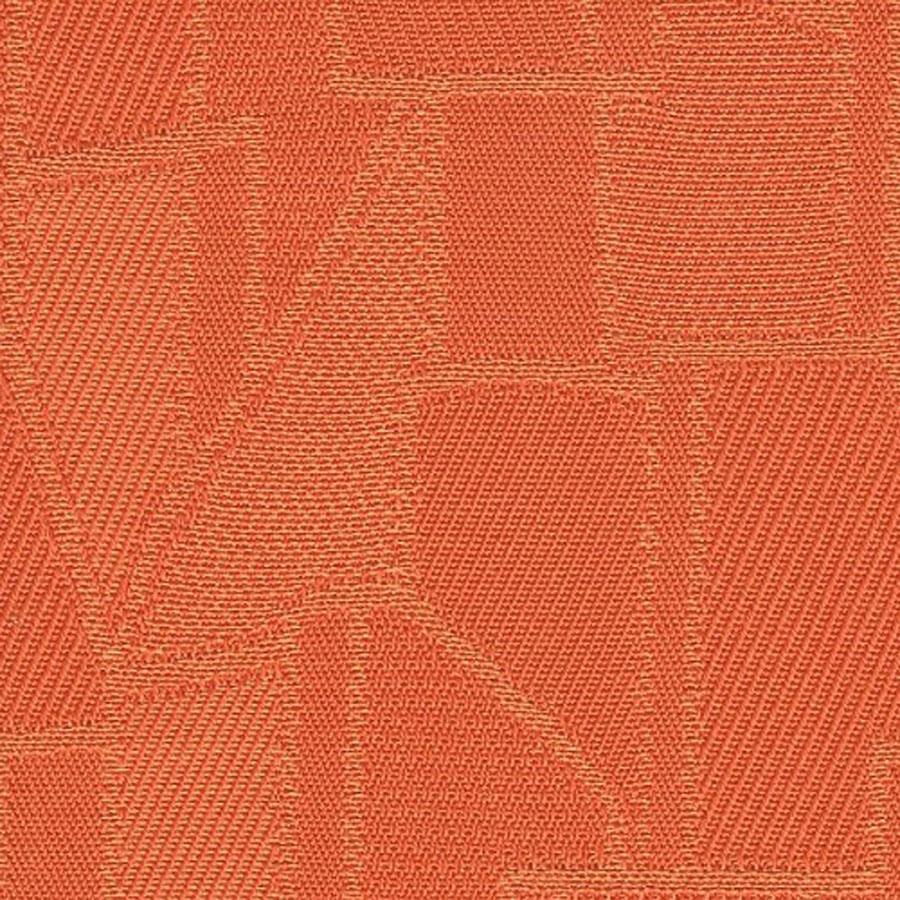 Agora-Manhatan-Azafran-3759
