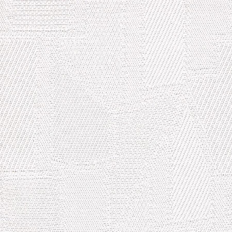 Agora-Manhatan-Blanco-3754