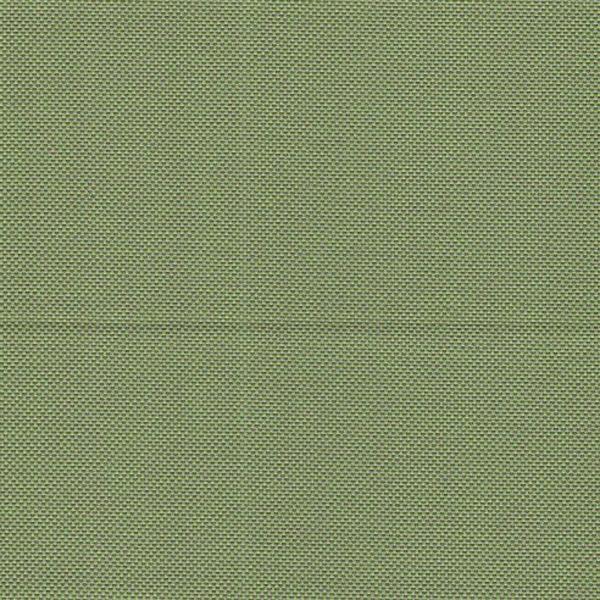 Agora-Panama-Grass-3665