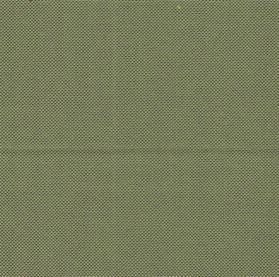 Agora-Panama-Green-3666
