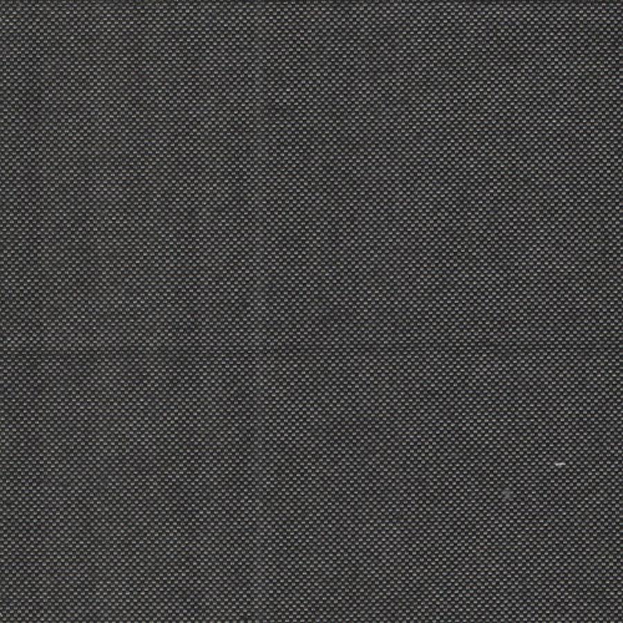 Agora-Panama-Onyx-3657