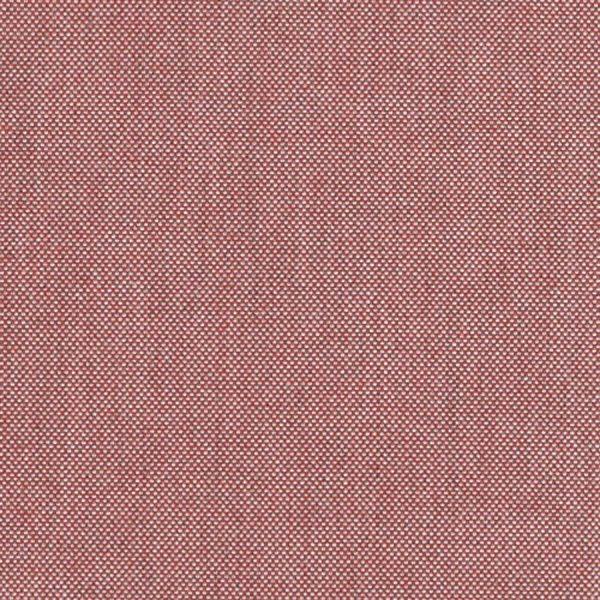Agora-Panama-Scarlet-8005