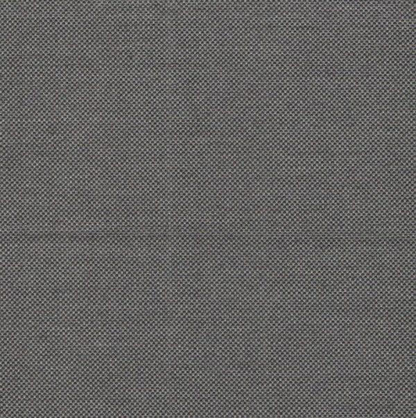 Agora-Panama-Stone-Grey-3669