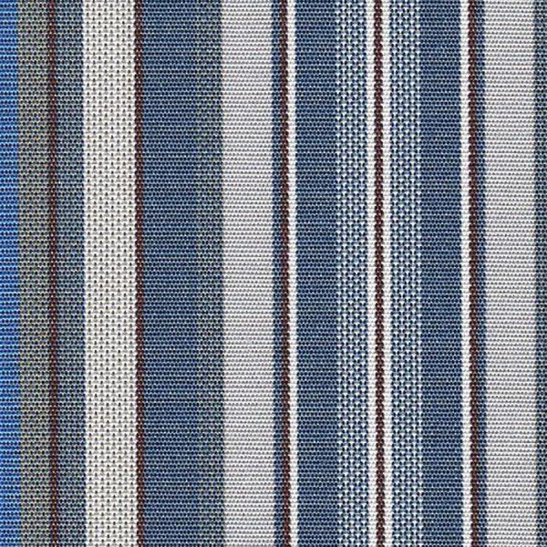 Agora-Rayure-Azul-3786