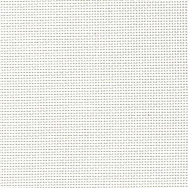 Agora-Relax-Blanco-7855